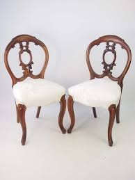 Pair Antique Victorian Rosewood Balloon Back Chairs - - Rare And Stunning Ole Wanscher Rosewood Rocking Chair Model Fd120 Twentieth Century Antiques Antique Victorian Heavily Carved Rosewood Anglo Indian Folding 19th Rocking Chairs 93 For Sale At 1stdibs Arts Crafts Mission Oak Chair Craftsman Rocker Lifetime Mahogany Side World William Iv Period Upholstered Sofa Decorative Collective Georgian Childs Elm Windsor Sam Maloof Early American Midcentury Modern Leather Fine Quality Fniture Charming Rustic Atlas Us 92245 5 Offamerican Country Fniture Solid Wood Living Ding Room Leisure Backed Classical Annatto Wooden La Sediain