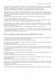 idcc 29 valeur du point et classifications dans le médico social non
