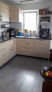 anzeigen mit küchen vom küchenhersteller ikea