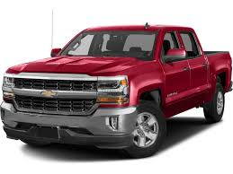 Used Car & Trucks For Sale Windsor-Essex | Jeff Smith's County Chevrolet