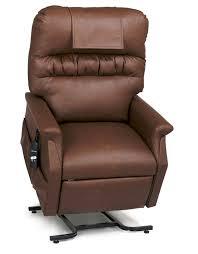 golden cambridge pr in golden lift chairs rocket potential