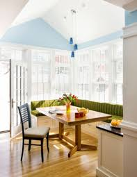 Breakfast Nook Ideas For Small Kitchen by Kitchen Nook Design 20 Breakfast Nook Design Ideas Perfect For