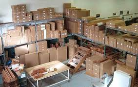 furniture design ideas easy how to ship furniture cross country