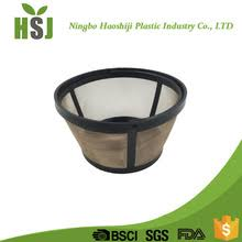 Flat Coffee Filter Suppliers And Manufacturers At Alibaba