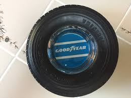 Goodyear Tires In Chattanooga Tn - Best Tire 2017 Truck Repair Mechanics In Mittagong Nutek Mechanical 247 Cheap Car Bike Breakdown Recovery Tow Service Auction 10 Best Images On Pinterest Kansas City Bakersfield Best Image Kusaboshicom Goodyear Tires In Chattanooga Tn Tire 2017 What To Find Out When You Really Need Hire Vaccum Truck Services Ati Ebunchca Home Websites Onsite Fleet Findtruckservice Hashtag Twitter Iphi Hydrogen Generation Module Unit Failure Find Competitors Revenue And Employees Owler Shawn Walter Automotive