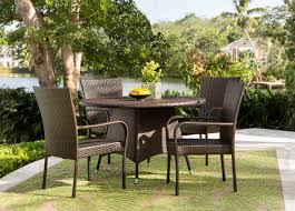 Three Posts Bexton 5 Piece Dining Set & Reviews | Wayfair Glass Top Alinum Frame 5 Pc Patio Ding Set Caravana Fniture Outdoor Fniture Refishing Houston Powder Coaters Bistro Beautiful And Durable Hungonucom Cbm Heaven Collection Cast 5piece Outdoor Bar Rattan Pnic Table Sets By All Things Pvc Wicker Tables Best Choice Products 7piece Of By Walmart Outdoor Fniture 12 Affordable Patio Ding Sets To Buy Now 3piece Black Metal With Terra Cotta Tiles Paros Lounge Luxury Garden Kettler Official Site Mainstays Alexandra Square Walmartcom The Materials For Where You Live