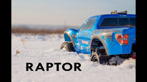 RC Trucks Sand Paws In Snow Traxxas 2WD Raptor Body - YouTube 4wd Vs 2wd In The Snow With Toyota 4runner Youtube Tacoma 2018 New Ford F150 Xlt Supercrew 65 Box Truck Crew Cab Nissan Pathfinder On 2wd 4wd Its Not Too Early To Be Thking About Snow Chains Adventure Chevy Owning The 2010 Used Access V6 Automatic Prerunner At Mash 2015 Proves Its Worth While Winter Offroading Driving Fothunderbirdnet 2002 Ranger Green 2 Wheel Drive Bed Xl Supercab Extended Truck Series Supercab Landers Serving