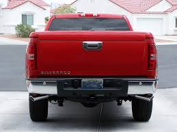 Show Me Your Tips! - Page 4 - 1999-2013 Silverado & Sierra 1500 - GM ... F150 42008 Catback Exhaust Touring Part 140137 Round Dual Exhaust Tips Srt Hellcat Forum News About Dodge Challenger 2017 Dodge Tips Mbrp T5156blk Dual Wall Angled Tip 99 Silverado 53 Chevy Truckcar Gmc Truck Details On My Design For A Tip System Chevrolet With Single Bumper Ram Forum 35 Double Stainless Steel Slanted Cut Page 12 2016 Honda Civic 10th Gen Type R Side Exit 3 Attachments
