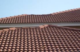 roof tiles prices used for near me size of rooftile