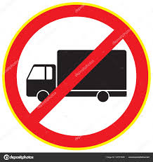 Trucks Truck Prohibition Sign — Stock Vector © Tktyfujvfp@gmail.com ... No Trucks Uturns Sign Signs By Salagraphics Stock Photo Edit Now 546740 Shutterstock R52a Parking Lot Catalog 18007244308 Or Trailers 10x14 040 Rust Etsy White Image Free Trial Bigstock Bicycles Mopeds In The State Of Jalisco Mexico Sign 24x18 Prohibiting Road For Signed Truck Turnaround Allowed Traffic We Blog About Tires Safety Flickr Trucks Flat Icon Stock Vector Illustration Of Prohibition Why Not To Blindly Follow Gps Didnt Obey No Trucks Tractor