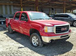 2GTFK13YX81118634 | 2008 RED GMC SIERRA K15 On Sale In FL ... Used 2017 Hyundai Accent For Sale Jacksonville Fl 2015 Ford F150 Retail Rwd Truck Used 2014 Freightliner Scadia Tandem Axle Sleeper For Sale 2016 Caterpillar Ct660s Dump Auction Or Lease New Httpbozafcom20fordf150dealer Cheap Tow Service Fl Best Resource 2000 Freightliner Fld12064tclassic For Sale In By St Augustine And Driver Scoring Advanced Tech Helps Fleets Keep It Simple Honda Ridgeline Center Home Facebook