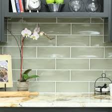 2x8 subway tile backsplash subway tile you ll wayfair