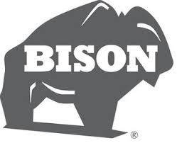 Bison Deck Supports Denver Co by Bison Innovative Products Denver Co Us 80204