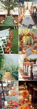 Backyard Fall Wedding Ideas 58 Genius Fall Wedding Ideas Martha Stewart Weddings Backyard Wedding Ideas For Fall House Design And Planning Sunflower Flowers Archives Happyinvitationcom 25 Best About Foods On Pinterest Backyard Fabulous Budget Reception 40 Best Pinspiration Images On Cakes Idea In 2017 Bella Weddings