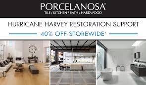 ideal tile paramus new jersey porcelanosa s 2018 trend forecast porcelanosa