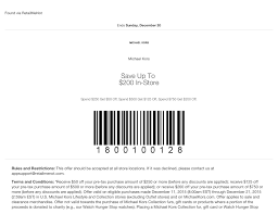 Coupons Off Coupon Promo Code Avec Michael Kors Coupons ... Spin Bike Promo Code Lakeside Collection Free Shipping Coupon Codes 2018 A1 Giant Vapes Code November Fantastic Sams Wayfair 20 Off On Rose Usps Moving Wayfair Steam Deals Schedule 10 Off Deals Death Internal Demons Rar Bass Pro Shop Promo September 2019 Findercom Coupon Archives Coupons For Your Family Amazon For Mobile Cover Boulder Dash Coupons Makari Infiniti Of Gwinnett
