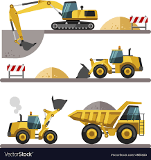 Set Of Building Machines Excavator Truck Loader Vector Image China Articulated Dump Truck Loader Dozer Grader Tyre 60065r25 650 Wsm951 Bucket For Sale Blue Lorry With Hook Close Up People Are Passing By The Rvold Remote Control Jcb Toy Yellow Buy Tlb2548kbd6307scag Power Equipmenttruck 48hp Kubota App Insights Sand Excavator Heavy Duty Digger Machine Car Transporter Transport Vehicle Cars Model Toys New Tadano Z300 Hydraulic Cranes Japanese Brochure Prospekt Cat 988 Block Handler Arrangement Forklift Two Stage Power Driven Truckloader Alfacon Solutions Xugong Sq2sk1q 21ton Telescopic Crane Youtube 3