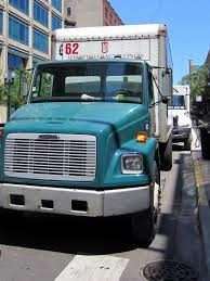 Two Guys And A Truck Chicago | Trucks Accessories And Modification ... Two Guys And A Trucks 5702 Dr Martin Luther King Jr Blvd Anderson Truck Chicago Accsories Modification Garage U Move To Great American Country Cheap 2 And A Find Deals On Line At Men Hire Auckland Van About Our Company Two Men And Truck Us I Ran Into These Guys Yesterday The Side Of Road Flickr Brenton Productions Will September 2015 Movers Who Blog In Austin Tx No Littleton Co Movers