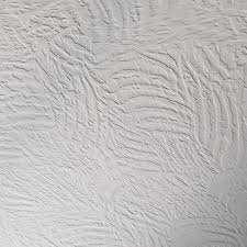 Homax Ceiling Texture Knockdown by How To Texture Drywall Popcorn Ceiling Repair Youtube Loversiq