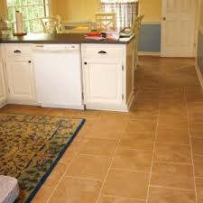 interior cancos tile for interior flooring idea