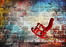 100 Rocking Chair With Books Portfolio Maritza Cosano