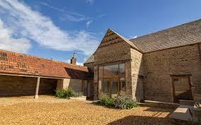 100 Barn Conversions For Sale In Gloucestershire Qubit Construction Ltd