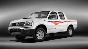 Nissan Pick-Up - Flatbed 4X4 Commercial Truck   Nissan Egypt 1996 Nissan Truck Overview Cargurus 2017 Titan Crew Cab Pickup Truck Review Price Horsepower Report Mercedes New Will Be Built With Nissan Np300 Youtube Pickup Free Stock Photo Public Domain Pictures Allnew 2016 Fullsize Frontier Indepth Model Review Car And Driver Want A With Manual Transmission Comprehensive List For 2014 Reviews Rating Motor Trend New Or Special Sale Near Leduc Ab La Brilliant Trucks Wiki 7th And Pattison