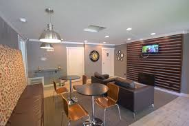 Living Room Lounge Indianapolis Indiana by Photos Country Club Apartments Indianapolis In