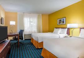 Albany Area Hotels near SUNY