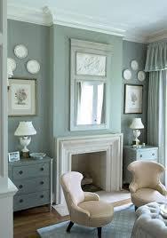 Teal Living Room Walls by Simple Elegant Bedroom Light Grey Aqua Walls Furniture White