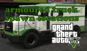 GTA V Armoured Truck Spawn Locations For Easy Cash - YouTube Cassone Truck Equipment Sales Ronkoma Ny Number One Happily Edible After Summer In Atlanta Find A Food Slide And Trucks Roger Priddy Macmillan Sgt Rock Rare 41 Dodge Pickup Stored As Tribute To Military Best New Work For Sale Mcdonough Georgia Ebay Chevy Ford Monster Show Photo Image Heres Where Boston This Eater Online India Logistics Company 7 Smart Places For Cheap Diecast Model Semi Ram Dealer San Gabriel Valley Pasadena Los App Will Make Parking Easier Those With Cdl Driver Jobs