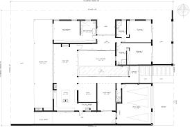 100 Modern Beach House Floor Plans Adorable Cape Southern Interior Apartments