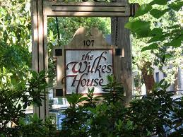 Mrs Wilkes Dining Room Restaurant by Plan Your Bicycling Trip To Savannah