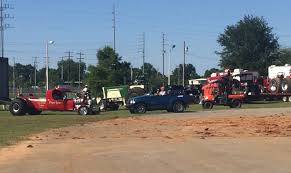 100 Truck And Tractor Pull Schedule Monster Truck Battle Tractor Pull Is This Weekend In Jackson WBBJ TV
