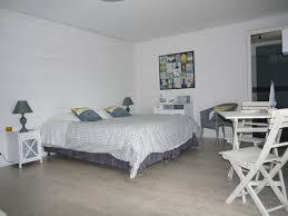 chambre d hotes royan chambre d hôtes à st sulpice de royan 10 personnes location