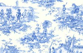 Waverly Curtains Christmas Tree Shop curtains awesome duchess filler wavelry valances awesome toile