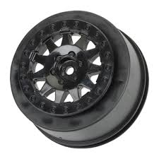 100 Pro Trucks Plus Line Racing PRO273903 F11 3 Offset Wheels SC Front