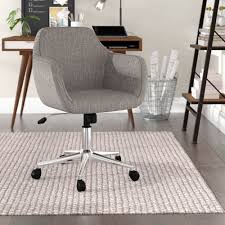 100 Heavy Duty Office Chairs With Removable Arms Langley Street Rothenberg Upholstered Home Chair Reviews
