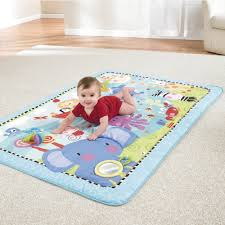 tapis de sol tapis de sol bébé ikea moderne design pour