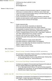 100 Assistant Project Manager Resume 14 Template Free Download