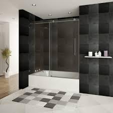 Rule Of Three Bathroom Remodeling Choosing Your New Bathtub