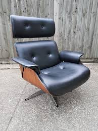Plycraft Lounge Chair Chrome 50s 60s 70s Vintage Mid Century Eames Retro Era Plycraft Lounge Chair Offeverydayclub Vintage Mr Chair Swivel For Plycraft In Walnut And Metal 1960 Signed After Eames Herman Miller Style Lounge Base House Examples Source Ottoman Excellent Cdition Mid Century Modern Small 1960s 1st Edition By George Mulhauser Ottoman 55 Off Chairs Eamesstyle Usafully Stored
