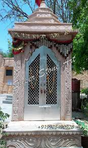 Front Elevation Designs,jodhpur Sandstone, Jodhpur Stone Art ... Teak Wood Temple Aarsun Woods 14 Inspirational Pooja Room Ideas For Your Home Puja Room Bbaras Photography Mandir In Bartlett Designs Of Wooden In Best Design Pooja Mandir Designs For Home Interior Design Ideas Buy Mandap With Led Image Result Decoration Small Area Of Google Search Stunning Pictures Interior Bangalore Aloinfo Aloinfo Emejing Hindu Small Contemporary