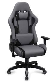 IntimaTe WM Heart Fabric Gaming Chair, Breathable Racing Office ... Factory Direct New Gaming Chair Racing Style Highback Office Grandmaster Red Pc Opseat Pink Computer Series Fniture Comfortable Walmart For Relax Your Seat Dxracer Formula Fl08 Officegaming Black White Best 2019 Chairs For And Console Gamers The 14 Of Gear Patrol Top 15 Ergonomic Buyers Guide Wip My Girlfriends Btlestation Beside Mine Dream Pcs In Respawn Desk Set Reviews Wayfair