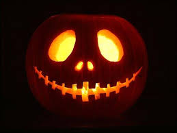 Drilled Jack O Lantern Patterns by 60 Easy Cool Diy Pumpkin Carving Ideas For Halloween 2017