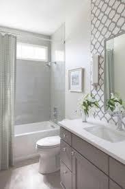 20 stylish small bathroom design ideas on a budget