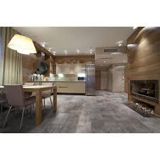 3D Floor Plans Of Flats Small Living In 2019 Studio Apartment