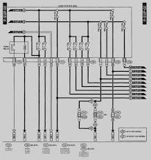Wiring Diagram For A Gm Onstar Rear View Mirr | Wiring Library