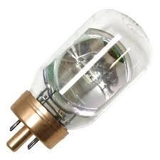 sylvania 76128 dcl 120v 150w projector light bulb walmart