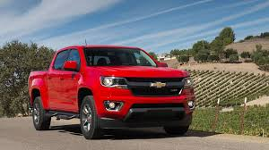 9 Cheapest Trucks, SUVs, And Minivans To Own In 2018 Best Pickup Truck Buying Guide Consumer Reports 10 Trucks You Can Buy For Summerjob Cash Roadkill Affordable Colctibles Of The 70s Hemmings Daily 8 Under 300 In 2016 2019 Chevy Silverado Has Lower Base Price So Many Cfigurations Cheapest Vehicles To Mtain And Repair The Suvs For 2018 Snow Tracks Prices Right Track Systems Int Ram 1500 Pickup Pricing From Tradesman To Limited Eres How Ford Announces Ranger Prices Above Colorado Below Tacoma 5 Budget Build Offroad Platforms Should Seriously Consider Fullsize Pickups A Roundup Latest News On Five Models